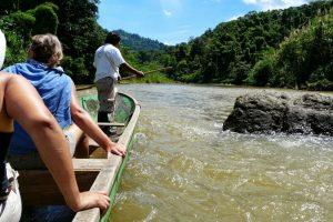 Rural Costa Rica
