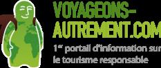 Voyageons Autrement