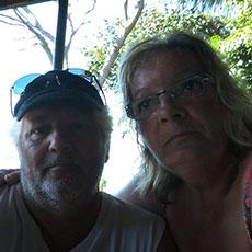 Cohen-costa-rica-voyage