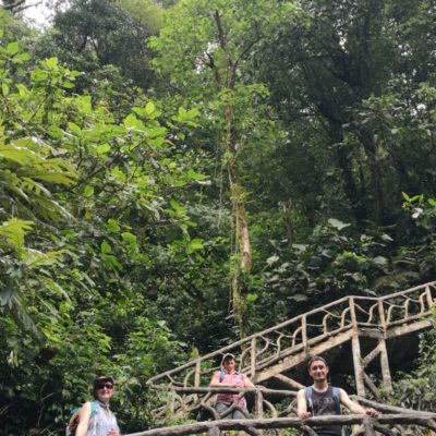 avis voyage costa rica arawak