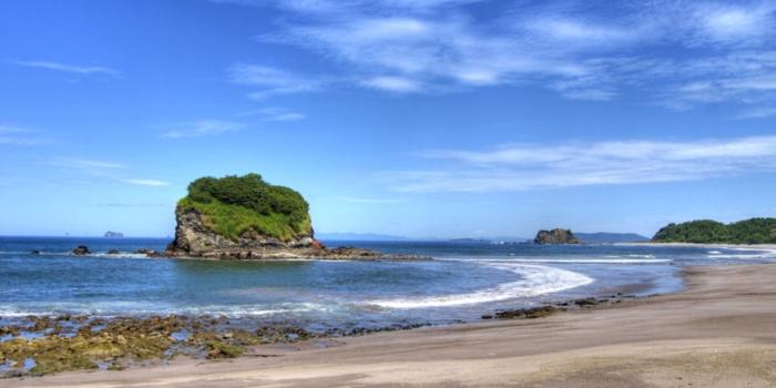 plages guanacaste costa rica