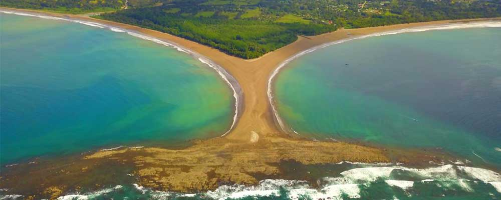 explorer le costa rica