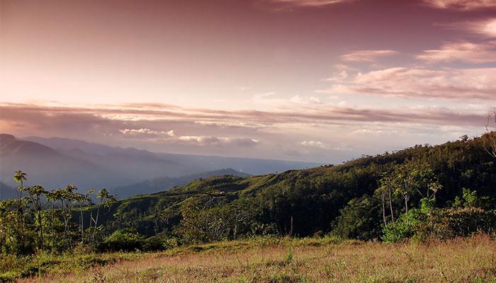 Autotour Costa Rica