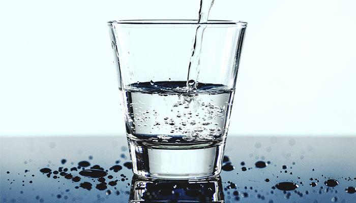 eau costa rica
