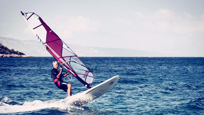 windsurf costa rica