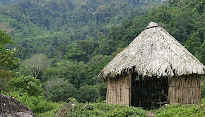 maison cabecars