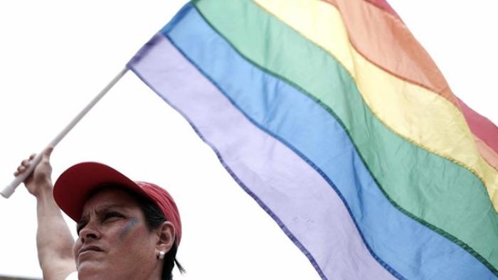 mariage gay costa rica